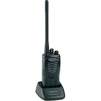 Freenet handheld transceiver Kenwood TK-2302E2 TK-2302E2