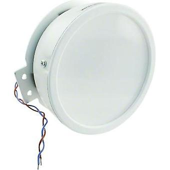 HighPower LED module Warm white 700 lm