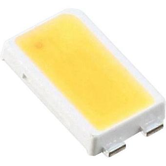 HighPower LED Cold white 30 lm 120 °