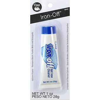 Iron-Off Hot Iron Cleaner-1oz 82441