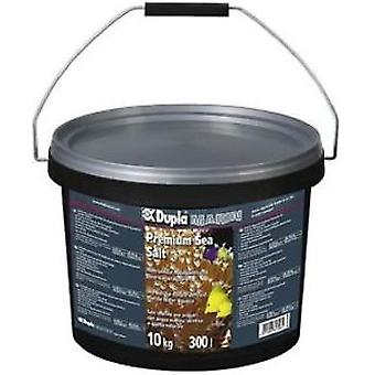 Dupla Marin Premium Salt 10kg (Fish , Maintenance , Water Maintenance)