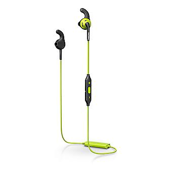 Philips 00 bluetooth headset sport shq6500cl