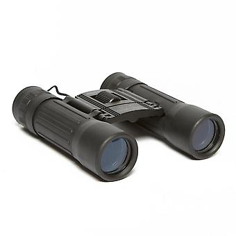 Eurohike 10 X 25 prismáticos