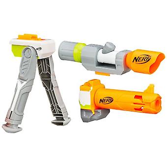 Nerf Modulus Long Kit (Outdoor , Garden Toys , Guns)
