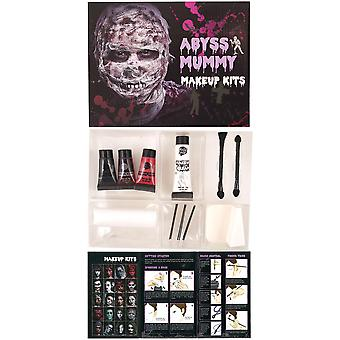 Mumie Make Up Kit