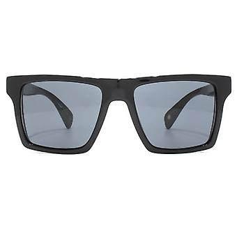 Paul Smith Blakeston Sunglasses In Black