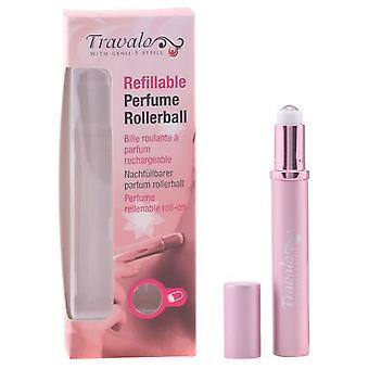 Travalo Travalo Touch Elegance # Pink Roll-On (kvinde, parfume, Women´s parfume)