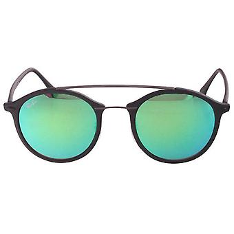 Ray Ban Sunglasses Rb4266 601S3R (Fashion accesories , Sun-glasses)