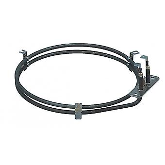 E.G.O. Oven Heating Elements the Original Party Number 2019579050