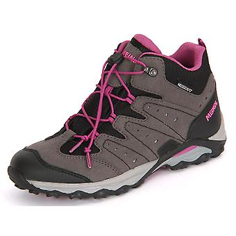 Meindl Tuam Junior Anthrazit 209431   women shoes