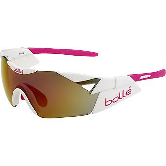 Sunglasses Bolle 6th Sense S 11913