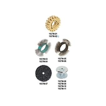 1937 M-02 Beta Accessories For Item 1937m Pack Of 6