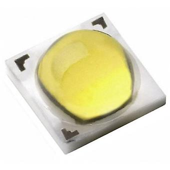 HighPower LED Warm white 218 lm 120 °