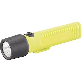 AccuLux TorchEX protection zones: 3 W Cree LED 492022 11 hrs Yellow