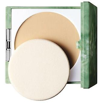 Clinique Almost Powder Makeup SPF 15 Amost Neutral  (Make-up , Face , Bases)