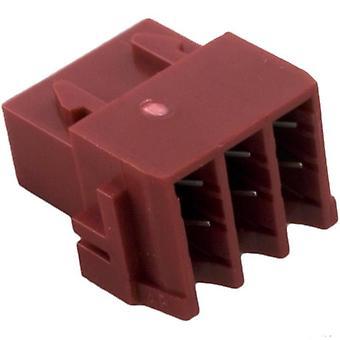 Jandy Zodiac 2711 3-Pin Actuator Valve Connector