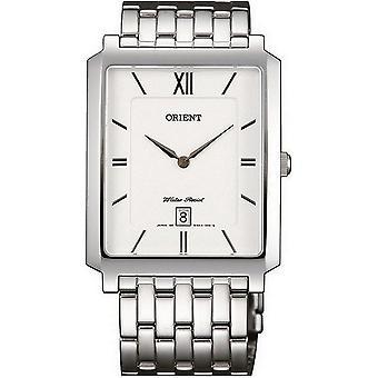 Orient mens watch dressy GWAA005W