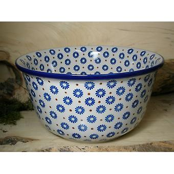 Salad Bowl ø 32,5 cm, height 16 cm, tradition 39 - BSN 60025