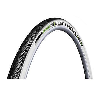 MITAS bicycle tire electron R21 E Protec 360° / / all sizes
