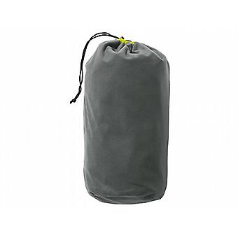 Thermarest Stuff Sack Pillow (Large)