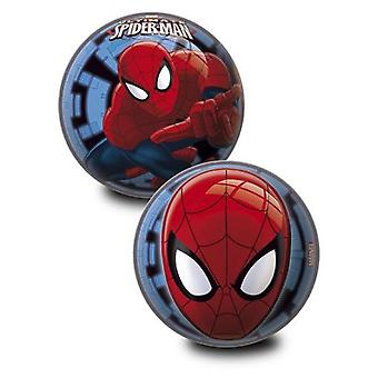 Mondo Ball Ultimate Spiderman (Babies and Children , Toys , Others)