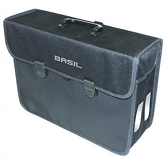 Basil Malaga XL Einzelpacktasche