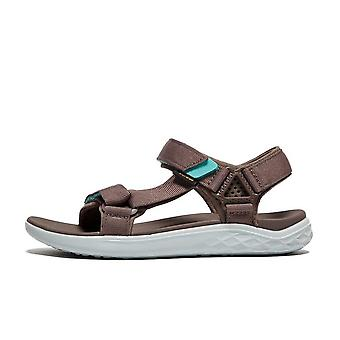 Teva Terra-Float 2 Universal Women's Walking Sandal