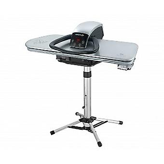 Professional 101HD Ironing Press 101cm with Stand