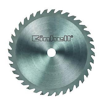 Einhell 4502011 Saw Blade