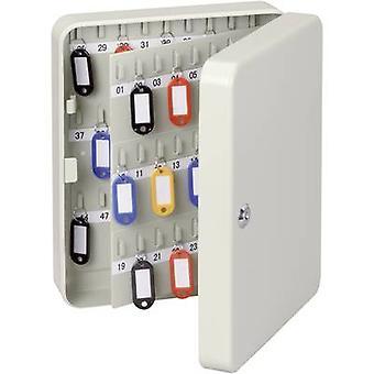 Key cabinet No. of hooks 90 Maul 20150