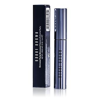 Bobbi Brown Extreme Party Mascara - # 1 Black - 6ml/0.21oz