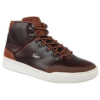 Lacoste Explorateur Classic CAM0025DT3 Mens sports shoes