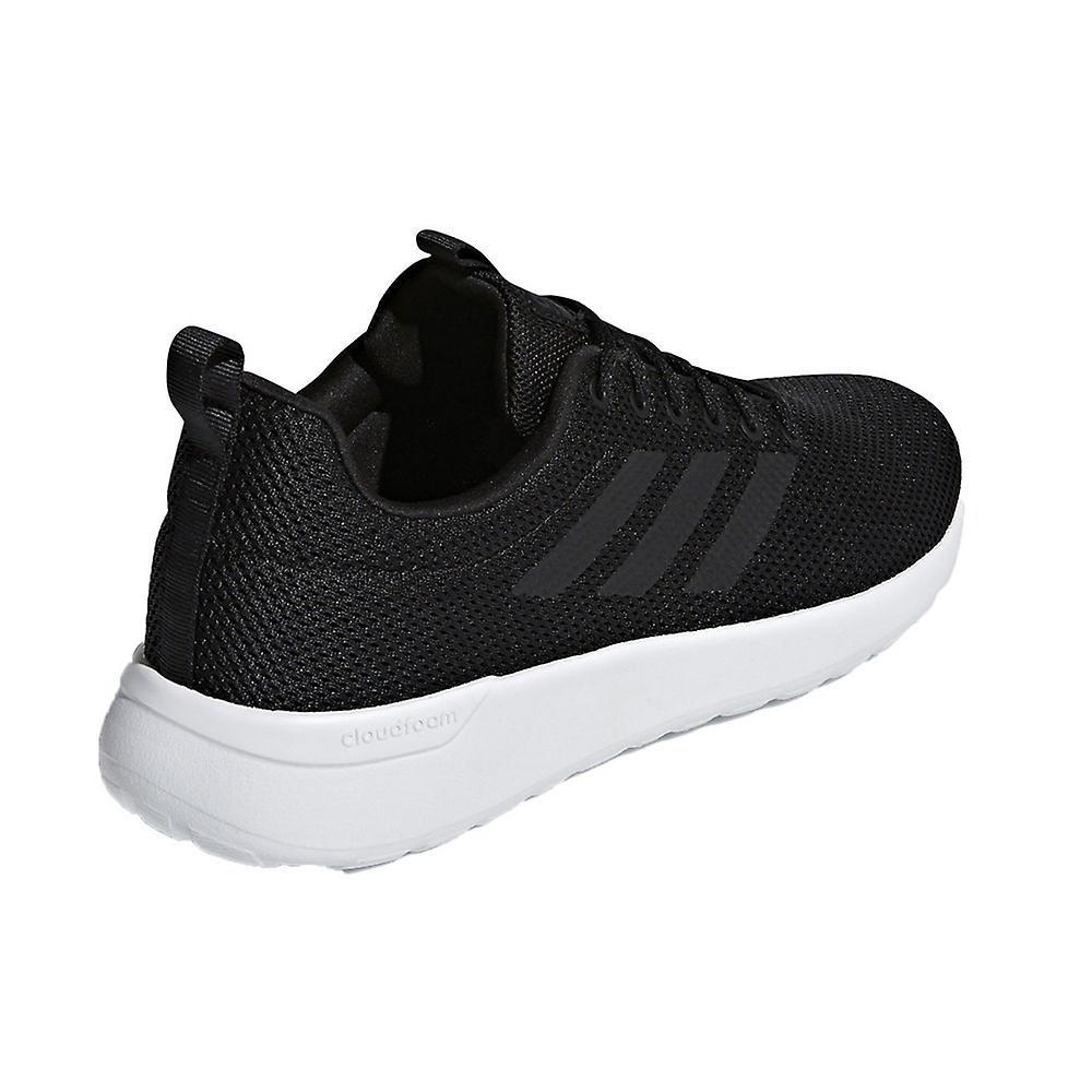 ogromny zapas dostać nowe tanie trampki Adidas Lite Racer Cln B96569 universal all year men shoes