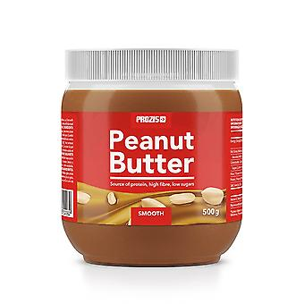 PROZIS - peanut butter 500 g - natural protein source