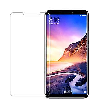 Xiaomi Mi Max 3 templado vidrio protector de pantalla por menor