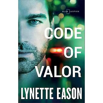 Code of Valor by Code of Valor - 9780800727048 Book