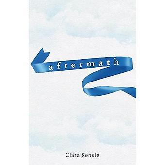Aftermath by Clara Kensie - 9781440598708 Book