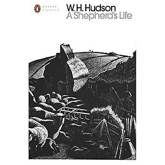 Ein Schäferleben (Penguin Classics)