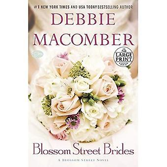 Blossom Street Brides (Blossom Street Books)