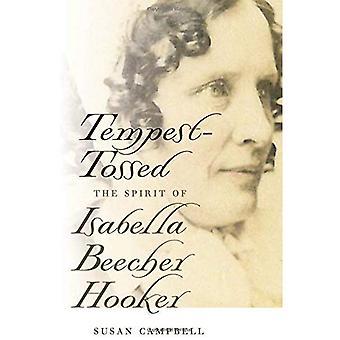 Tempest-Tossed (Garnet Books)