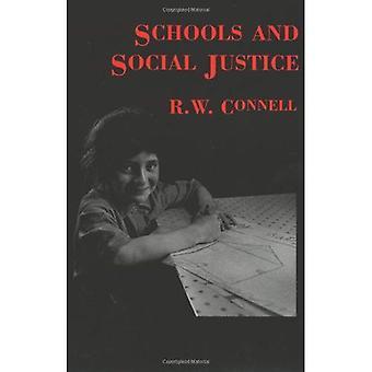 Schulen und soziale Gerechtigkeit