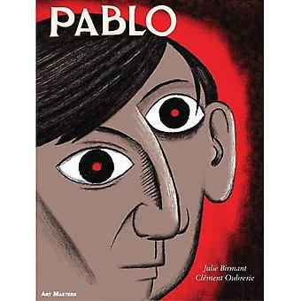Pablo (Art Masters)