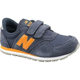 New Balance YV420BY Kids sports shoes