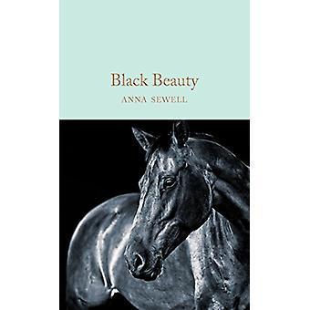 Black Beauty av Black Beauty - 9781509865987 bok