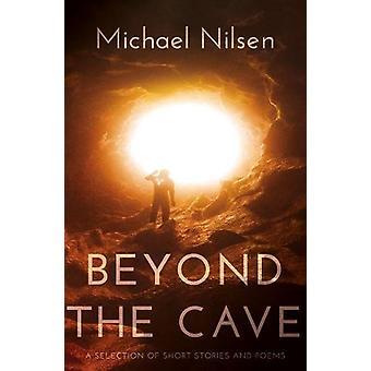 Utanför grottan av utanför grottan - 9781789014211 bok