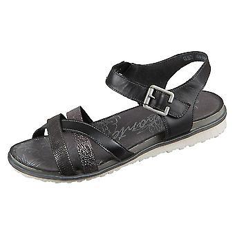 Remonte R275302 vrouwen schoenen