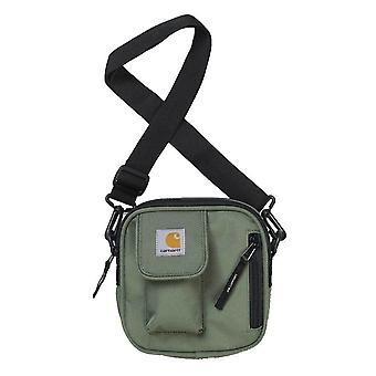 Carhartt WIP mens Essential sido väska äventyr