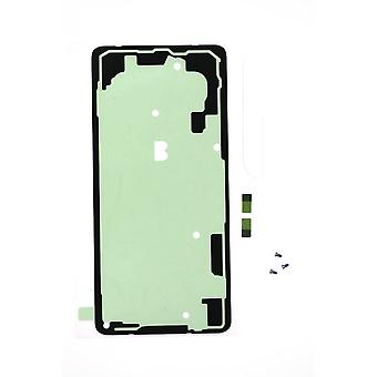 Rework Adhesive Kit for SG S10 Plus | iParts4u