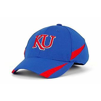 Kansas Jayhawks NCAA TOW