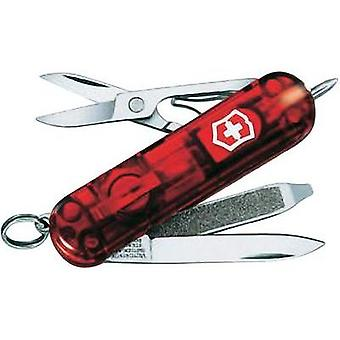 Victorinox Stainless steel 0.6226.T